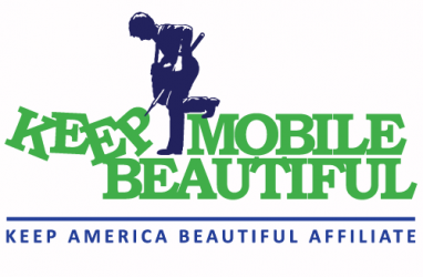 Keep Mobile Beautiful
